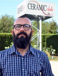Alessandro Alemanno