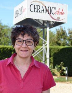Daniela Greco