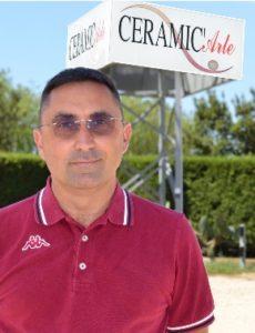 Giuseppe Alemanno