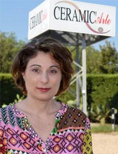 Maria Alemanno