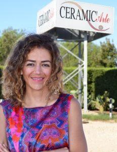 Maria Chertes